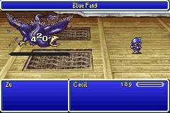 Final Fantasy IV Advance_10