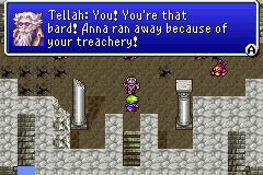 Final Fantasy IV Advance_28